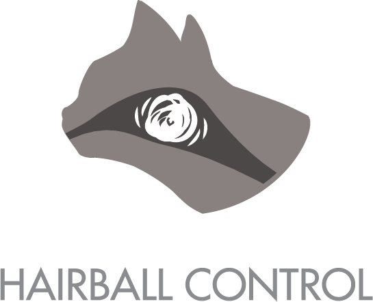 Hairball-control