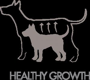 Healthy-growth