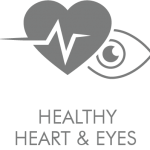 Healthy-heart-and-eyes
