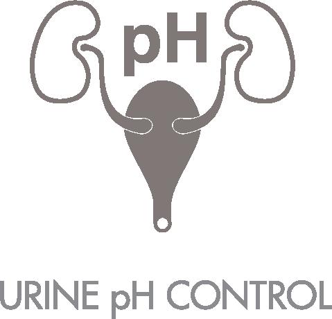Urinary-health