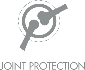 joint_protection