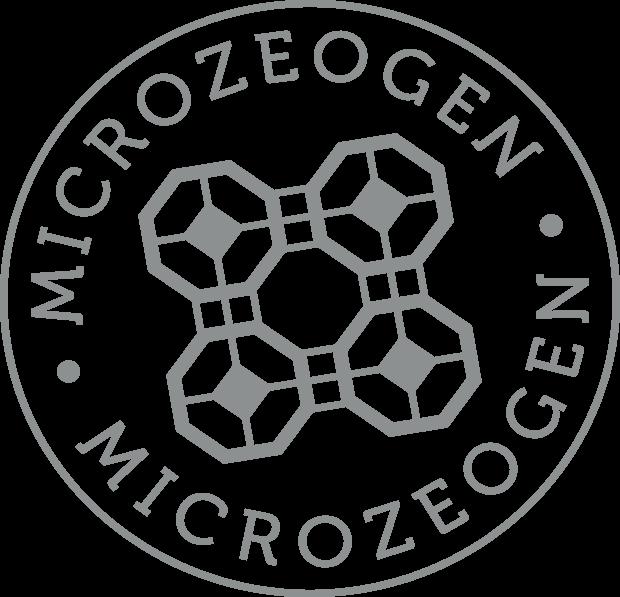 microzeogen